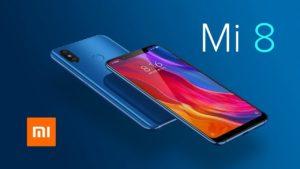 [Bester Leitfaden] Wie gelöschte Daten wiederherstellen Von Xiaomi Mi 8