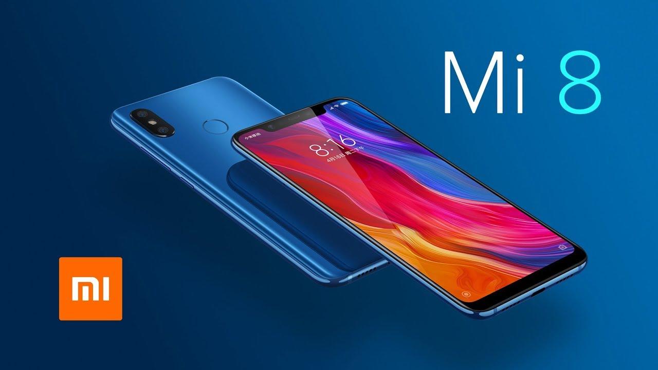 Wie gelöschte Daten wiederherstellen Von Xiaomi Mi 8