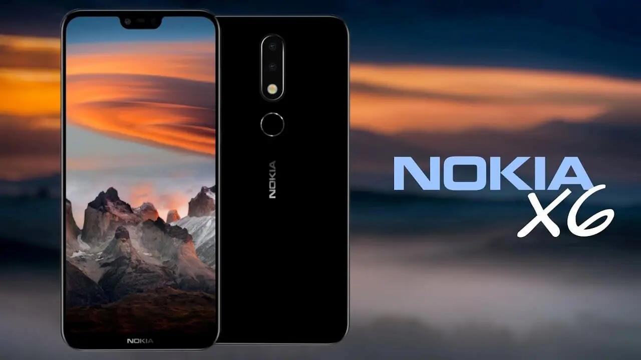 Verlorene wiederherstellen Fotos, SMS, Kontakte von Nokia X6