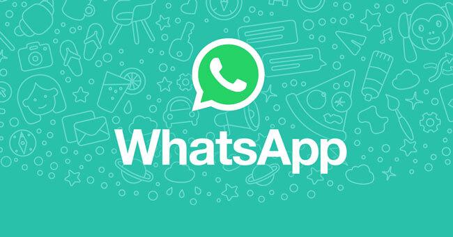 Whatsapp Keine Bilder Speichern