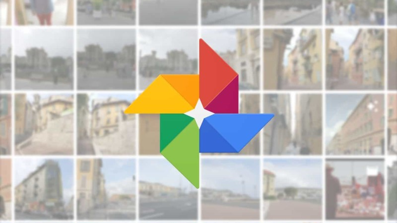 So stellen Sie dauerhaft gelöschte Fotos aus Google Fotos