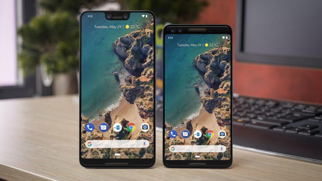 gelöschte Fotos von Google Pixel 3/3 XL wiederherzustellen