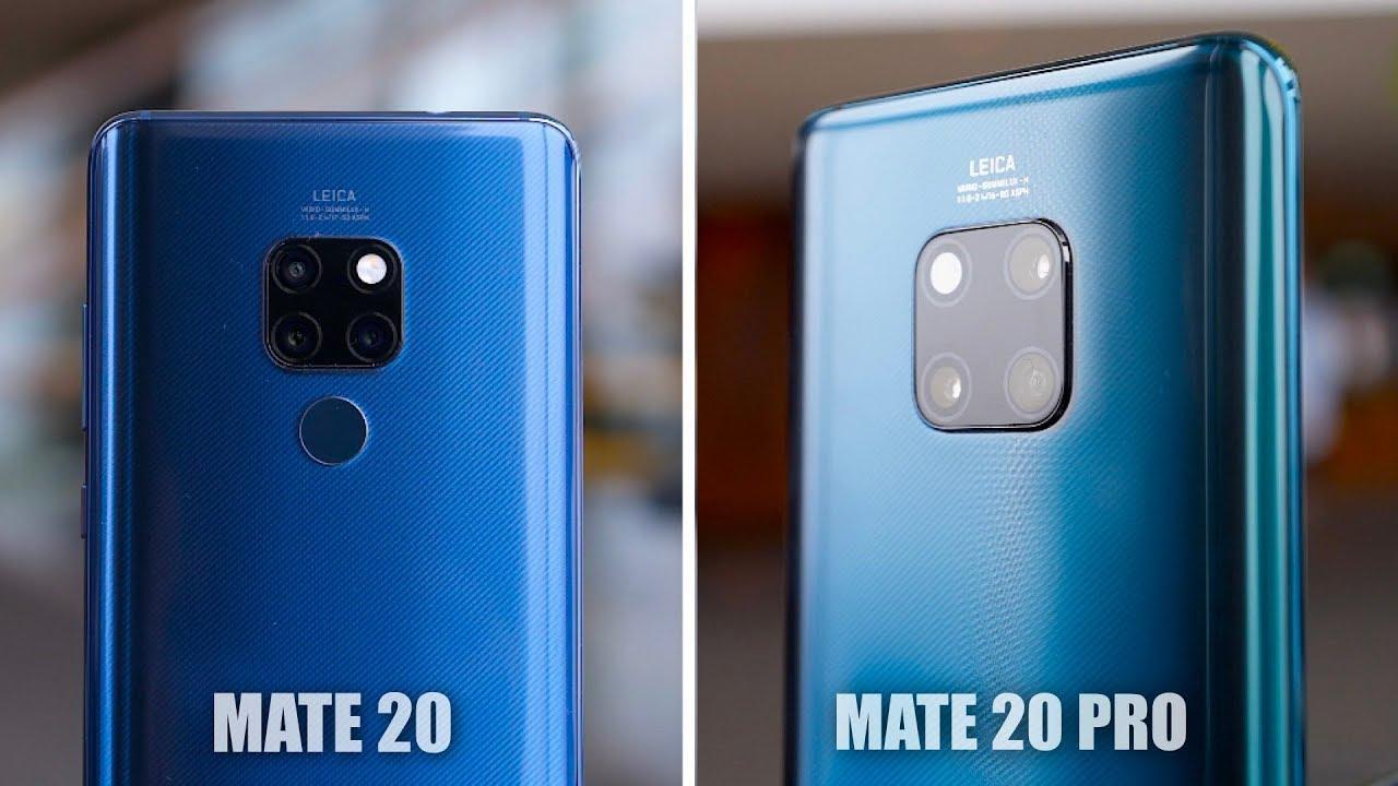 verlorene Daten von Huawei Mate 20 / Mate 20 Pro wieder her