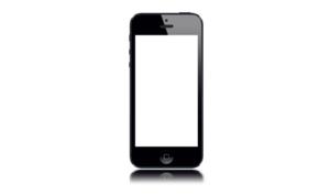 10 Möglichkeiten das iPhone Stecken auf dem weißen Bildschirm des Todes zu reparieren