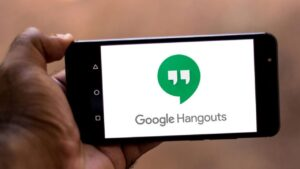 [3 Methoden] - Wie Genesen Gelöschte Hangout-Nachrichten unter Android