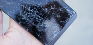Android Gebrochen Bildschirm Daten Wiederherstellung - Wiederherstellen von Daten von einem defekten Android-Telefon