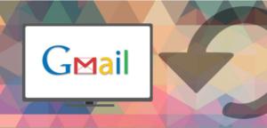 6 Methoden - So stellen Sie dauerhaft gelöschte E-Mails aus Google Mail wieder her