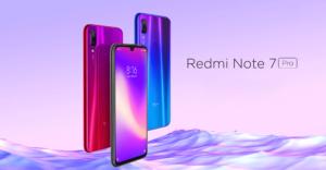 So stellen Sie gelöschte Fotos von Redmi Note 7 Pro wieder her [5 Möglichkeiten]